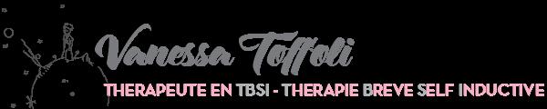 Vanessa Toffoli Cabinet TBSI Bordeaux Therapie Breve Self Inductive